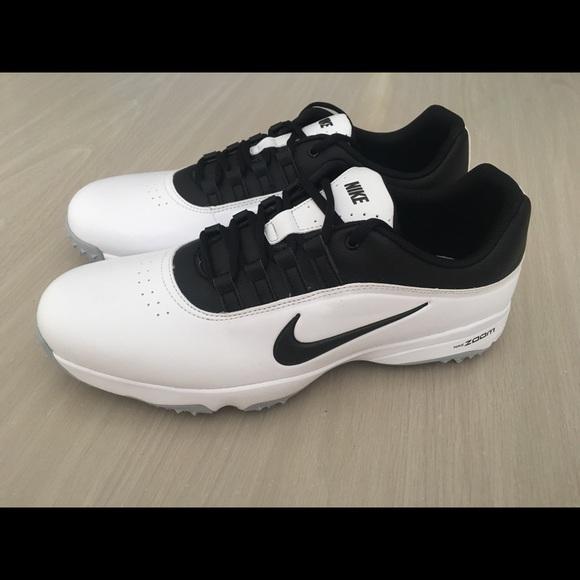 pretty nice bc7bc 4c3b7 Nike Air Zoom Rival 5 Golf Shoes Men s Size 10. M 5acb7a2272ea88d1c3b87346